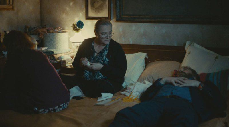 """Lugoj Expres """"Sieranevada"""", propunerea României la Oscar – proiecție de gală la Lugoj! Sieranevada premiera Oscar Cristi Puiu cinema Bela Lugosi"""