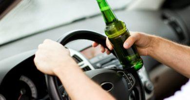 Lugoj Expres Lugojean prins beat la volan și cu permisul suspendat prins beat la volan polițiștii lugojeni lugojean sub influența alcoolului etilotest beat și fără permis