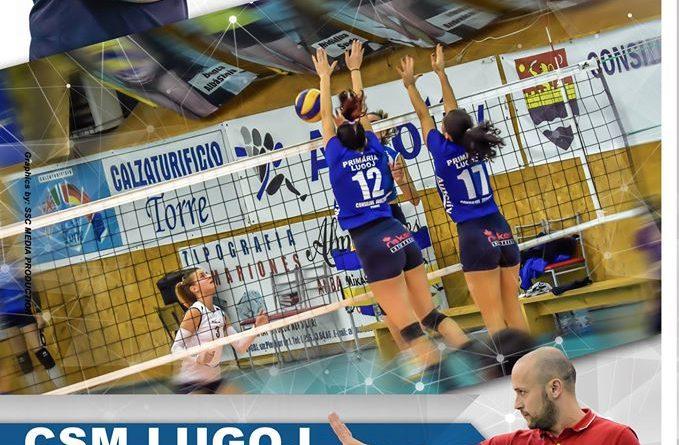 Lugoj Expres Voleibalistele de la CSM Lugoj, două jocuri cu Dinamo volei feminin Divizia A1 Dinamo București CSM Lugoj
