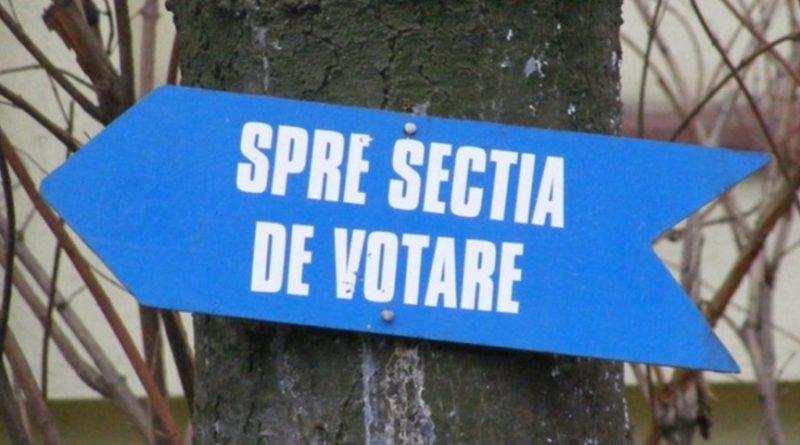 Lugoj Expres Au fost desemnați președinții și locțiitorii secțiilor de votare (vezi lista) președinții secțiilor de votare Lugoj Lista președintilor secțiilor de votare Timis alegeri parlamentare