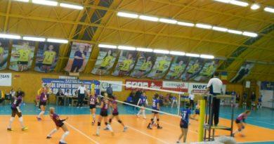 Lugoj Expres CSM Lugoj, victorie de trei puncte cu SCMU Craiova voleibalistele lugojence CSM Lugoj victorie de trei puncte cu SCMU Craiova CSM Lugoj
