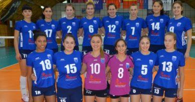Lugoj Expres Victorie mare pentru CSM Lugoj: 3-2 cu Dinamo București victorie mare pentru voleiul lugojean Dinamo București CSM Lugoj