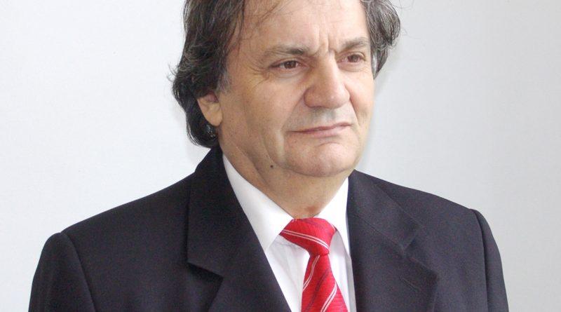 """Lugoj Expres Francisc Boldea: """"Dragi lugojeni, vă invit să veniți alături de echipa Partidului Social Democrat"""" (P) PSD Timiș PSD Lugoj Francisc Boldea Călin Dobra"""