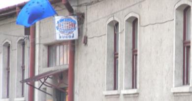 """Lugoj Expres Consiliul de Administrație al societății """"Meridian 22"""", în formulă completă selecție numire Meridian 22 membru hotărâre funcție Consiliul Local Lugoj consiliul de administrație Adrian Ovidiu Batori"""