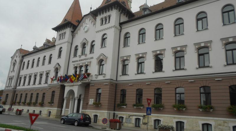Lugoj Expres Program special la Primăria Lugoj Stare Civilă Serviciul Impozite și Taxe program special primăria lugoj încasarea impozitelor acte deces