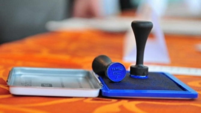 Lugoj Expres Secțiile de votare s-au închis! La Lugoj, prezența la urne a fost de 43,95% votare vot urne secții prezență preşedintele României Lugoj alegeri prezidențiale 2019 alegeri prezidențiale alegeri Lugoj alegeri