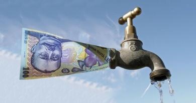 Lugoj Expres Propunerea consilierilor PSD și ALDE pentru lugojeni: majorarea tarifelor la apă potabilă și canalizare-epurare, din 2017 tarife majorate Propunerea consilierilor PSD și ALDE pentru lugojeni primăria lugoj noile prețuri la apa potabilă Meridian 22 Lugoj majorarea tarifelor Lugoj consilierii PSD și ALDE apă și canalizare apă mai scumpă pentru lugojeni