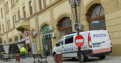 Lugoj Expres Spargere la o bijuterie din centrul municipiului Lugoj spargere la o bijuterie din Lugoj hoți la bijuterie furt de mii de euro