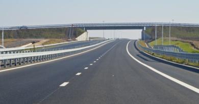 Lugoj Expres Inspecție tehnică pe Autostrada Lugoj - Deva, lotul 2 inspecție tehnică Compania Națională de Administrare a Infrastructurii Rutiere CNAIR autostrada lugoj deva