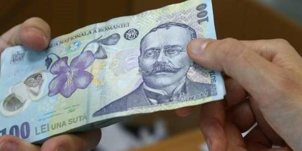 Lugoj Expres Contribuabilii beneficiază și în 2017 de facilități la plata impozitelor și taxelor locale Serviciul Impozite și Taxe plata impozitelor și taxelor locale Lugoj facilități fiscale contribuabilii din Lugoj