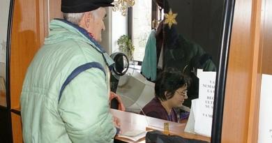 Lugoj Expres Contribuabilii din Lugoj pot să își plătească dările pentru anul 2017 taxe locale Serviciul Impozite și Taxe primăria lugoj Lugoj impozite dări Contribuabilii din Lugoj pot să își plătească dările pentru anul 2017 contribuabili