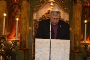 Lugoj Expres intalnire ecumenica 10
