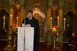 Lugoj Expres intalnire ecumenica 12