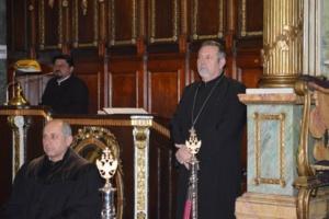 Lugoj Expres intalnire ecumenica 13