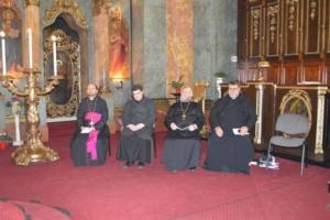 Lugoj Expres intalnire ecumenica 18