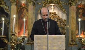 Lugoj Expres intalnire ecumenica 4