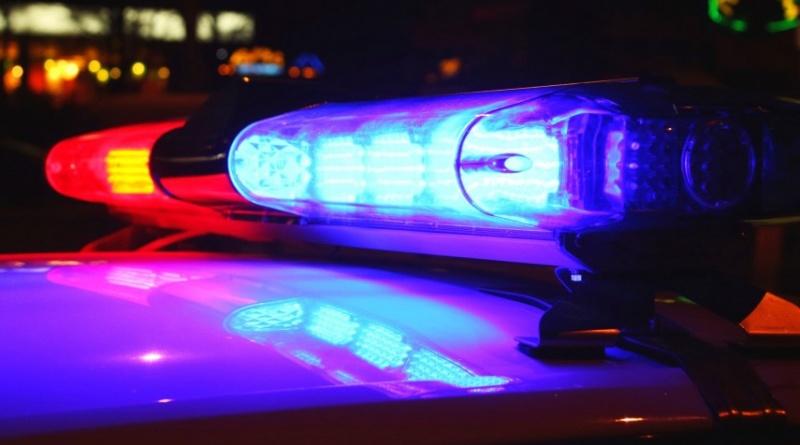 Lugoj Expres Autoturism cu roțile în sus, pe autostrada A1 vătămare corporală mașină răsturnată dosar penal autostrada A1 accident