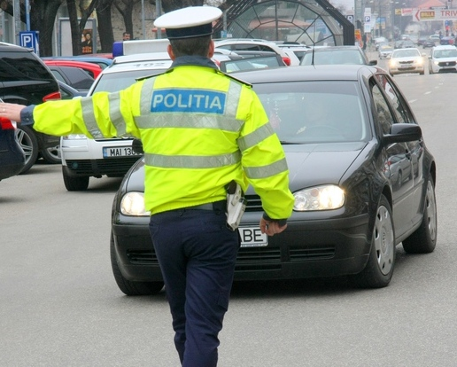 Lugoj Expres Amenzi de peste 266.000 de lei, în minivacanța de 1 Iunie și Rusalii sancțiuni contravenționale Rusalii polițiștii minivacanța flagrant fapte penale amenzi 1 Iunie
