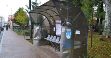 Lugoj Expres La Lugoj, transportul în comun de călători este gratuit doar pentru anumite categorii de persoane transport local de călători transport în comun Serviciul de transport public local de persoane prețul biletelor de călătorie prețul aonamentelor Lugoj gratuități la transportul în comun