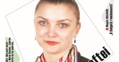 Lugoj Expres A apărut numărul 68 al revistei Actualitatea literară revistă Lugoj actualitatea literară