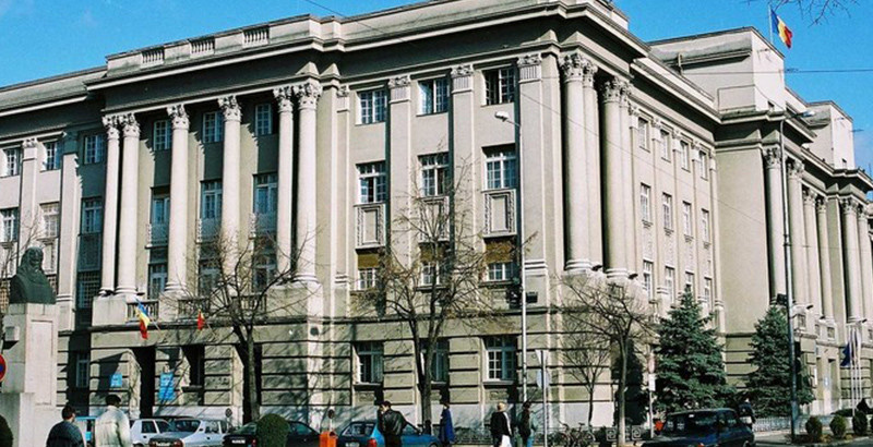 Lugoj Expres Consiliul Județean Timiș organizează ședințe publice pentru finanțarea proiectelor culturale și sportive selecție ședințe publice proiecte sportive proiecte culturale ghid de eligibilitate fonduri publice finanțare Consiliul Județean Timiș Călin Dobra