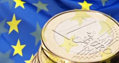 Lugoj Expres Seminar de informare privind fondurile europene pentru IMM-uri, la Lugoj seminarii sectorul privat POR Lugoj IMM-uri fonduri europene cereri de finanțare ADR Vest