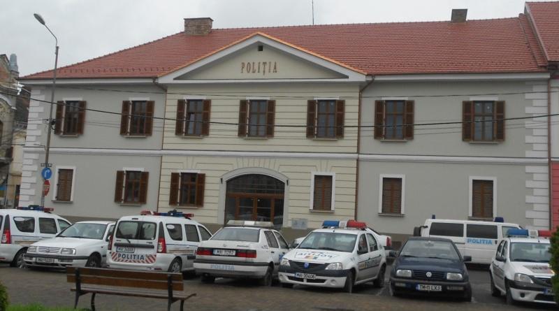Lugoj Expres Polițiștii lugojeni au dat zeci de amenzi, de Ziua Îndrăgostiților Ziua Îndrăgostiților sancțiuni polițiștii lugojeni au dat zeci de amenzi polițiștii Lugoj controale activități infracționale