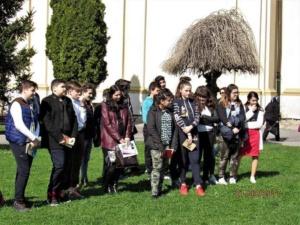 """Lugoj Expres Ziua Mondială a Poeziei a fost sărbătorită și la Lugoj Ziua Mondială a Poeziei Școala Gimnazială nr. 4 Lugoj Școala Gimnazială nr. 3 Lugoj Școala Gimnazială de Muzică """"Filaret Barbu"""" Lugoj moment poetic Lugoj elevi   Lugoj Expres Ziua Mondială a Poeziei a fost sărbătorită și la Lugoj Ziua Mondială a Poeziei Școala Gimnazială nr. 4 Lugoj Școala Gimnazială nr. 3 Lugoj Școala Gimnazială de Muzică """"Filaret Barbu"""" Lugoj moment poetic Lugoj elevi   Lugoj Expres Ziua Mondială a Poeziei a fost sărbătorită și la Lugoj Ziua Mondială a Poeziei Școala Gimnazială nr. 4 Lugoj Școala Gimnazială nr. 3 Lugoj Școala Gimnazială de Muzică """"Filaret Barbu"""" Lugoj moment poetic Lugoj elevi   Lugoj Expres Ziua Mondială a Poeziei a fost sărbătorită și la Lugoj Ziua Mondială a Poeziei Școala Gimnazială nr. 4 Lugoj Școala Gimnazială nr. 3 Lugoj Școala Gimnazială de Muzică """"Filaret Barbu"""" Lugoj moment poetic Lugoj elevi   Lugoj Expres Ziua Mondială a Poeziei a fost sărbătorită și la Lugoj Ziua Mondială a Poeziei Școala Gimnazială nr. 4 Lugoj Școala Gimnazială nr. 3 Lugoj Școala Gimnazială de Muzică """"Filaret Barbu"""" Lugoj moment poetic Lugoj elevi   Lugoj Expres Ziua Mondială a Poeziei a fost sărbătorită și la Lugoj Ziua Mondială a Poeziei Școala Gimnazială nr. 4 Lugoj Școala Gimnazială nr. 3 Lugoj Școala Gimnazială de Muzică """"Filaret Barbu"""" Lugoj moment poetic Lugoj elevi   Lugoj Expres Ziua Mondială a Poeziei a fost sărbătorită și la Lugoj Ziua Mondială a Poeziei Școala Gimnazială nr. 4 Lugoj Școala Gimnazială nr. 3 Lugoj Școala Gimnazială de Muzică """"Filaret Barbu"""" Lugoj moment poetic Lugoj elevi   Lugoj Expres Ziua Mondială a Poeziei a fost sărbătorită și la Lugoj Ziua Mondială a Poeziei Școala Gimnazială nr. 4 Lugoj Școala Gimnazială nr. 3 Lugoj Școala Gimnazială de Muzică """"Filaret Barbu"""" Lugoj moment poetic Lugoj elevi   Lugoj Expres Ziua Mondială a Poeziei a fost sărbătorită și la Lugoj Ziua Mondială a Poeziei Școala Gimnazială nr. 4 Lugoj Școala Gimnazială nr. 3 Lugoj Școala G"""