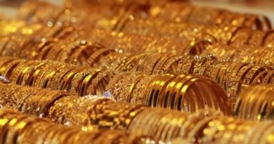 Lugoj Expres Furt, sub privirile vânzătorilor, dintr-o bijuterie din Lugoj furt dintr-o bijuterie furt bijuterie din Lugoj a căzut pradă hoților bijuterie din Lugoj bijuteria Bella Gold