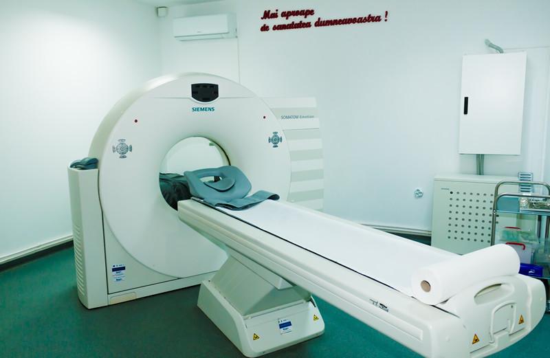 Lugoj Expres Consilierii lugojeni nu au alocat fonduri pentru achiziționarea unui computer tomograf la Spitalul Municipal Lugoj. Vezi pentru ce s-au dat bani spitalului Spitalul Municipal Lugoj reabilitare consilierii lugojeni computer tomograf bani alocați spitalului