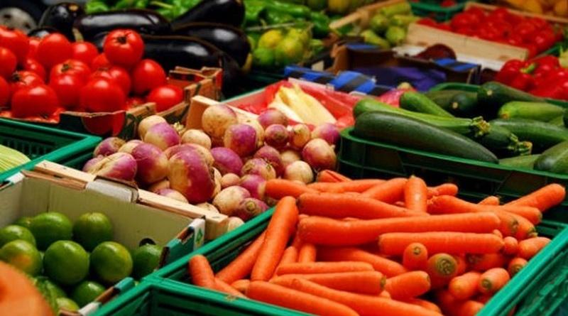 Lugoj Expres Lugojul pierde o investiție de un milion de euro! Centrul-pilot de colectare și depozitare legume-fructe va fi la... Tomnatic Lugoj legume investiție fructe depozitare Consiliul Județean Timiș centru pilot