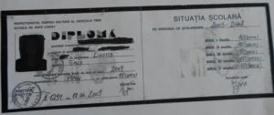 Lugoj Expres Noi dezvăluiri ale consilierilor lugojeni independenți: ilegalități (și) la Școala de Arte Lugoj ștampilă falsă Școala de Arte Lugoj Lugoj ilegalități consilierii independenți Casa de Cultură a Municipiului Lugoj   Lugoj Expres Noi dezvăluiri ale consilierilor lugojeni independenți: ilegalități (și) la Școala de Arte Lugoj ștampilă falsă Școala de Arte Lugoj Lugoj ilegalități consilierii independenți Casa de Cultură a Municipiului Lugoj   Lugoj Expres Noi dezvăluiri ale consilierilor lugojeni independenți: ilegalități (și) la Școala de Arte Lugoj ștampilă falsă Școala de Arte Lugoj Lugoj ilegalități consilierii independenți Casa de Cultură a Municipiului Lugoj   Lugoj Expres Noi dezvăluiri ale consilierilor lugojeni independenți: ilegalități (și) la Școala de Arte Lugoj ștampilă falsă Școala de Arte Lugoj Lugoj ilegalități consilierii independenți Casa de Cultură a Municipiului Lugoj   Lugoj Expres Noi dezvăluiri ale consilierilor lugojeni independenți: ilegalități (și) la Școala de Arte Lugoj ștampilă falsă Școala de Arte Lugoj Lugoj ilegalități consilierii independenți Casa de Cultură a Municipiului Lugoj   Lugoj Expres Noi dezvăluiri ale consilierilor lugojeni independenți: ilegalități (și) la Școala de Arte Lugoj ștampilă falsă Școala de Arte Lugoj Lugoj ilegalități consilierii independenți Casa de Cultură a Municipiului Lugoj
