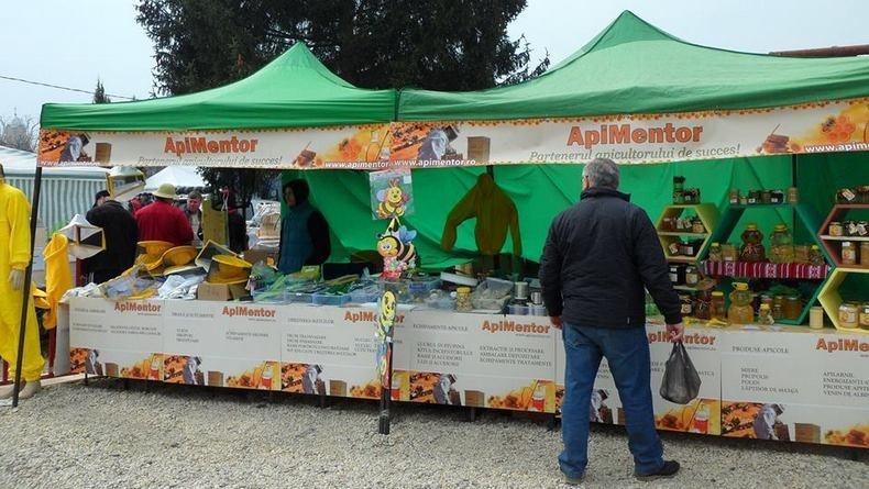Lugoj Expres Târg apicol, la Făget târg apicol sărbătoarea apiculturii bănățene Făget apicultură