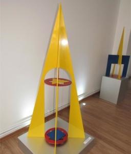 """Lugoj Expres Artistul plastic Ingo Glass, omagiat la Lugoj. Primarul Francisc Boldea i-a înmânat """"Cheia Orașului"""" vernisaj sculptorul Ingo Glass Forme și culori în spațiu expoziție eveniment cultural Cheia Lugojului   Lugoj Expres Artistul plastic Ingo Glass, omagiat la Lugoj. Primarul Francisc Boldea i-a înmânat """"Cheia Orașului"""" vernisaj sculptorul Ingo Glass Forme și culori în spațiu expoziție eveniment cultural Cheia Lugojului   Lugoj Expres Artistul plastic Ingo Glass, omagiat la Lugoj. Primarul Francisc Boldea i-a înmânat """"Cheia Orașului"""" vernisaj sculptorul Ingo Glass Forme și culori în spațiu expoziție eveniment cultural Cheia Lugojului   Lugoj Expres Artistul plastic Ingo Glass, omagiat la Lugoj. Primarul Francisc Boldea i-a înmânat """"Cheia Orașului"""" vernisaj sculptorul Ingo Glass Forme și culori în spațiu expoziție eveniment cultural Cheia Lugojului   Lugoj Expres Artistul plastic Ingo Glass, omagiat la Lugoj. Primarul Francisc Boldea i-a înmânat """"Cheia Orașului"""" vernisaj sculptorul Ingo Glass Forme și culori în spațiu expoziție eveniment cultural Cheia Lugojului   Lugoj Expres Artistul plastic Ingo Glass, omagiat la Lugoj. Primarul Francisc Boldea i-a înmânat """"Cheia Orașului"""" vernisaj sculptorul Ingo Glass Forme și culori în spațiu expoziție eveniment cultural Cheia Lugojului   Lugoj Expres Artistul plastic Ingo Glass, omagiat la Lugoj. Primarul Francisc Boldea i-a înmânat """"Cheia Orașului"""" vernisaj sculptorul Ingo Glass Forme și culori în spațiu expoziție eveniment cultural Cheia Lugojului   Lugoj Expres Artistul plastic Ingo Glass, omagiat la Lugoj. Primarul Francisc Boldea i-a înmânat """"Cheia Orașului"""" vernisaj sculptorul Ingo Glass Forme și culori în spațiu expoziție eveniment cultural Cheia Lugojului   Lugoj Expres Artistul plastic Ingo Glass, omagiat la Lugoj. Primarul Francisc Boldea i-a înmânat """"Cheia Orașului"""" vernisaj sculptorul Ingo Glass Forme și culori în spațiu expoziție eveniment cultural Cheia Lugojului   Lugoj Expres Artistul plastic Ingo Gla"""