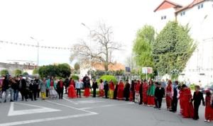 Lugoj Expres Ziua internaţională a rromilor a fost sărbătorită la Lugoj. Primarul Francisc Boldea li s-a adresat participanților... în limba rromani ziua romilor la Lugoj ziua internațională a romilor sărbătoarea etniei romilor romi DASC Lugoj   Lugoj Expres Ziua internaţională a rromilor a fost sărbătorită la Lugoj. Primarul Francisc Boldea li s-a adresat participanților... în limba rromani ziua romilor la Lugoj ziua internațională a romilor sărbătoarea etniei romilor romi DASC Lugoj   Lugoj Expres Ziua internaţională a rromilor a fost sărbătorită la Lugoj. Primarul Francisc Boldea li s-a adresat participanților... în limba rromani ziua romilor la Lugoj ziua internațională a romilor sărbătoarea etniei romilor romi DASC Lugoj   Lugoj Expres Ziua internaţională a rromilor a fost sărbătorită la Lugoj. Primarul Francisc Boldea li s-a adresat participanților... în limba rromani ziua romilor la Lugoj ziua internațională a romilor sărbătoarea etniei romilor romi DASC Lugoj   Lugoj Expres Ziua internaţională a rromilor a fost sărbătorită la Lugoj. Primarul Francisc Boldea li s-a adresat participanților... în limba rromani ziua romilor la Lugoj ziua internațională a romilor sărbătoarea etniei romilor romi DASC Lugoj   Lugoj Expres Ziua internaţională a rromilor a fost sărbătorită la Lugoj. Primarul Francisc Boldea li s-a adresat participanților... în limba rromani ziua romilor la Lugoj ziua internațională a romilor sărbătoarea etniei romilor romi DASC Lugoj   Lugoj Expres Ziua internaţională a rromilor a fost sărbătorită la Lugoj. Primarul Francisc Boldea li s-a adresat participanților... în limba rromani ziua romilor la Lugoj ziua internațională a romilor sărbătoarea etniei romilor romi DASC Lugoj   Lugoj Expres Ziua internaţională a rromilor a fost sărbătorită la Lugoj. Primarul Francisc Boldea li s-a adresat participanților... în limba rromani ziua romilor la Lugoj ziua internațională a romilor sărbătoarea etniei romilor romi DASC Lugoj   Lugoj Expres Ziua internaţională