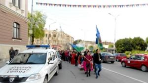 Lugoj Expres Ziua internaţională a rromilor a fost sărbătorită la Lugoj. Primarul Francisc Boldea li s-a adresat participanților... în limba rromani ziua romilor la Lugoj ziua internațională a romilor sărbătoarea etniei romilor romi DASC Lugoj   Lugoj Expres Ziua internaţională a rromilor a fost sărbătorită la Lugoj. Primarul Francisc Boldea li s-a adresat participanților... în limba rromani ziua romilor la Lugoj ziua internațională a romilor sărbătoarea etniei romilor romi DASC Lugoj   Lugoj Expres Ziua internaţională a rromilor a fost sărbătorită la Lugoj. Primarul Francisc Boldea li s-a adresat participanților... în limba rromani ziua romilor la Lugoj ziua internațională a romilor sărbătoarea etniei romilor romi DASC Lugoj
