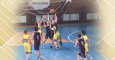Lugoj Expres Turneu internațional de baschet, la Lugoj turneu internațional Lugoj KK Djerdap Kladov CS Heart Drobeta Tr. Severin BC Timba Timișoara baschet ACS Probaschet Lugoj