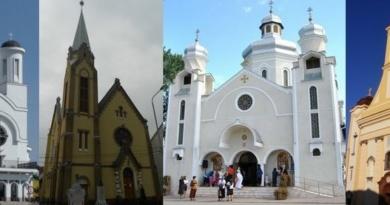 Lugoj Expres 300.000 de lei din bugetul Lugojului merg, anul acesta, către bisericile din municipiu lăcașuri de cult bugetul Lugojului biserici bani administrația lugojeană