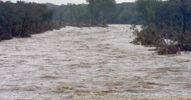 Lugoj Expres Cod galben de inundații, în Timiș! Timiș Moravița inundații cod galben Bega Bârzava atenționare