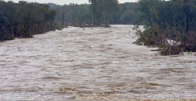 Lugoj Expres Avertizare hidrologică! Cod galben de inundații pe râul Timiș viituri Timiș râul Timiș inundații hidrologi cod galben Bârzava avertizare