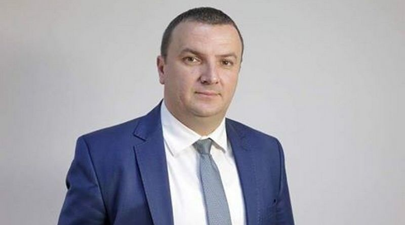 """Lugoj Expres Călin Dobra vrea """"o administrație locală eficientă, modernă și transparentă"""" plan de acțiune parteneriat guvernare deschisă Consiliul Județean Timiș Călin Dobra administrație locală"""