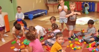 Lugoj Expres Începe înscrierea copiilor la creșă. La Lugoj sunt disponibile 59 de locuri locuri disponibile înscriere Direcția de Asistență Socială Comunitară Lugoj creșe copii