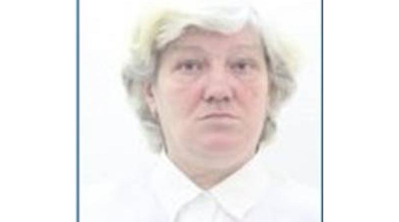 Lugoj Expres Poliția caută o femeie dispărută... din spital spital polițiștii persoană dispărută femeie dispărută dispărută