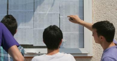 Lugoj Expres S-au anunțat rezultatele, după contestații, la examenul de Evaluare Națională rezultate finale rezultate după contestații examen evaluare națională elevii din Lugoj elevii de clasa a VIII a