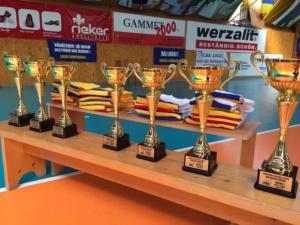 Lugoj Expres Echipa de lupte libere a CSM Lugoj a câștigat cel de-al 10-lea titlu de campioană a României superliga lupte libere lupte echipe CSU Cluj Napoca CSM Lugoj CS Universitatea de Vest Timișoara CS Fasok Odorheiu Secuiesc campionatul național campioana a României   Lugoj Expres Echipa de lupte libere a CSM Lugoj a câștigat cel de-al 10-lea titlu de campioană a României superliga lupte libere lupte echipe CSU Cluj Napoca CSM Lugoj CS Universitatea de Vest Timișoara CS Fasok Odorheiu Secuiesc campionatul național campioana a României   Lugoj Expres Echipa de lupte libere a CSM Lugoj a câștigat cel de-al 10-lea titlu de campioană a României superliga lupte libere lupte echipe CSU Cluj Napoca CSM Lugoj CS Universitatea de Vest Timișoara CS Fasok Odorheiu Secuiesc campionatul național campioana a României