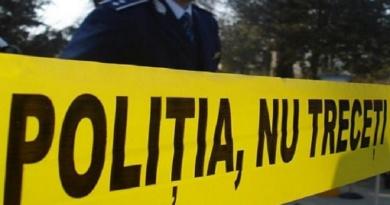 Lugoj Expres Bărbat găsit împușcat, într-o localitate de lângă Lugoj sinucidere împușcat Belinț bărbat împușcat anchetă
