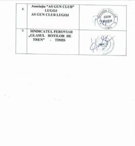 Lugoj Expres scrisoare deschisa 3