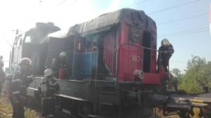 Lugoj Expres Pericol pe calea ferată! O locomotivă care tracta șase cisterne cu butan gaz a luat foc în mers (FOTO) tren pericol locomotivă în flăcări incendiu explozie calea ferată   Lugoj Expres Pericol pe calea ferată! O locomotivă care tracta șase cisterne cu butan gaz a luat foc în mers (FOTO) tren pericol locomotivă în flăcări incendiu explozie calea ferată   Lugoj Expres Pericol pe calea ferată! O locomotivă care tracta șase cisterne cu butan gaz a luat foc în mers (FOTO) tren pericol locomotivă în flăcări incendiu explozie calea ferată   Lugoj Expres Pericol pe calea ferată! O locomotivă care tracta șase cisterne cu butan gaz a luat foc în mers (FOTO) tren pericol locomotivă în flăcări incendiu explozie calea ferată   Lugoj Expres Pericol pe calea ferată! O locomotivă care tracta șase cisterne cu butan gaz a luat foc în mers (FOTO) tren pericol locomotivă în flăcări incendiu explozie calea ferată   Lugoj Expres Pericol pe calea ferată! O locomotivă care tracta șase cisterne cu butan gaz a luat foc în mers (FOTO) tren pericol locomotivă în flăcări incendiu explozie calea ferată
