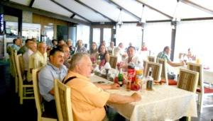 Lugoj Expres Apreciere internațională! Corporația Meseriașilor din Lugoj păstrează tradiția fostelor bresle tradiție rugă meseriași întâlnire diplomă de merit Corporația Meseriașilor Lugoj Citta di Roma bresle apreciere internațională   Lugoj Expres Apreciere internațională! Corporația Meseriașilor din Lugoj păstrează tradiția fostelor bresle tradiție rugă meseriași întâlnire diplomă de merit Corporația Meseriașilor Lugoj Citta di Roma bresle apreciere internațională   Lugoj Expres Apreciere internațională! Corporația Meseriașilor din Lugoj păstrează tradiția fostelor bresle tradiție rugă meseriași întâlnire diplomă de merit Corporația Meseriașilor Lugoj Citta di Roma bresle apreciere internațională   Lugoj Expres Apreciere internațională! Corporația Meseriașilor din Lugoj păstrează tradiția fostelor bresle tradiție rugă meseriași întâlnire diplomă de merit Corporația Meseriașilor Lugoj Citta di Roma bresle apreciere internațională