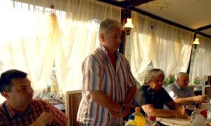 Lugoj Expres Apreciere internațională! Corporația Meseriașilor din Lugoj păstrează tradiția fostelor bresle tradiție rugă meseriași întâlnire diplomă de merit Corporația Meseriașilor Lugoj Citta di Roma bresle apreciere internațională   Lugoj Expres Apreciere internațională! Corporația Meseriașilor din Lugoj păstrează tradiția fostelor bresle tradiție rugă meseriași întâlnire diplomă de merit Corporația Meseriașilor Lugoj Citta di Roma bresle apreciere internațională   Lugoj Expres Apreciere internațională! Corporația Meseriașilor din Lugoj păstrează tradiția fostelor bresle tradiție rugă meseriași întâlnire diplomă de merit Corporația Meseriașilor Lugoj Citta di Roma bresle apreciere internațională   Lugoj Expres Apreciere internațională! Corporația Meseriașilor din Lugoj păstrează tradiția fostelor bresle tradiție rugă meseriași întâlnire diplomă de merit Corporația Meseriașilor Lugoj Citta di Roma bresle apreciere internațională   Lugoj Expres Apreciere internațională! Corporația Meseriașilor din Lugoj păstrează tradiția fostelor bresle tradiție rugă meseriași întâlnire diplomă de merit Corporația Meseriașilor Lugoj Citta di Roma bresle apreciere internațională   Lugoj Expres Apreciere internațională! Corporația Meseriașilor din Lugoj păstrează tradiția fostelor bresle tradiție rugă meseriași întâlnire diplomă de merit Corporația Meseriașilor Lugoj Citta di Roma bresle apreciere internațională